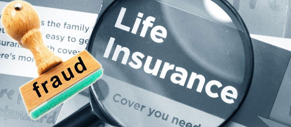 Mgm Car Insurance Georgia